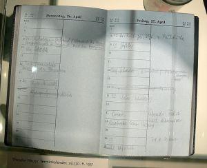 Heuss_Terminkalender