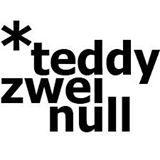 teddyzweinull-logo