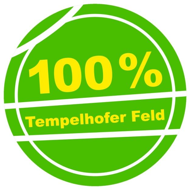 logo_800x800 THF 100