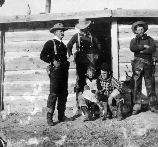Wyoming_Cowboys