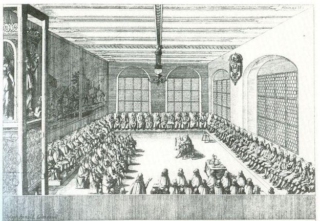 800px-Schwäbischer_Kreis_Sitzung_Ulm_1669