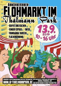 Flohmarkt-2014-Plakat-Web