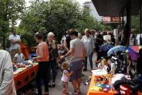 Flohmarkt2016-08