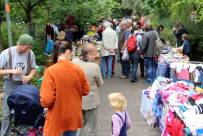 FlohmarktThaelmannPark-20140913-Web-04