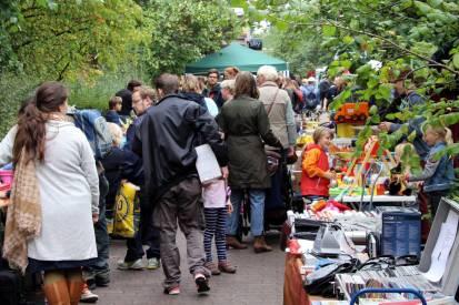 FlohmarktThaelmannPark-20140913-Web-05