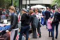 FlohmarktThaelmannPark-20140913-Web-09