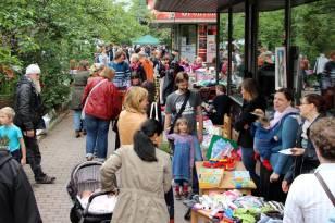 FlohmarktThaelmannPark-20140913-Web-11
