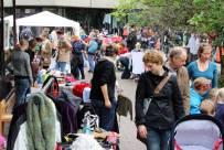 FlohmarktThaelmannPark-20140913-Web-14