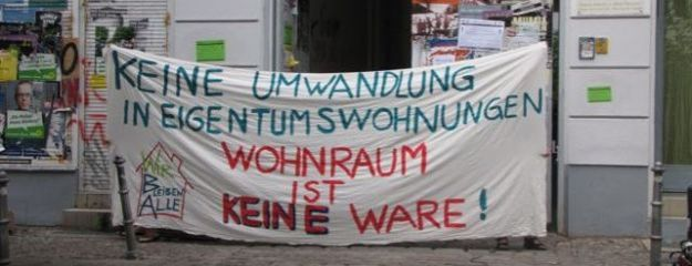 cropped-transpi_wohnung-ware_2-624x240