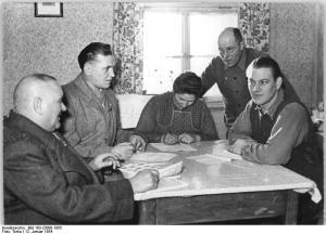 Bundesarchiv, Bild 183-23000-1055 / Torka / CC-BY-SA
