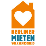 mieten-ve_facebook-profilbild-support3
