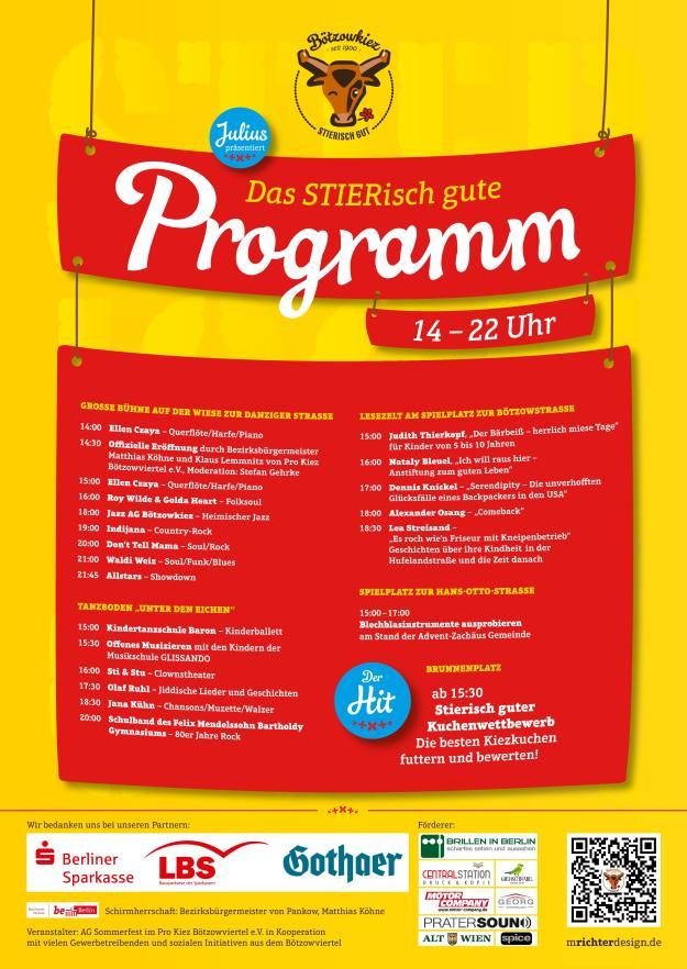 boetzowkiez-sommerfest2015_programmplakat_final-001