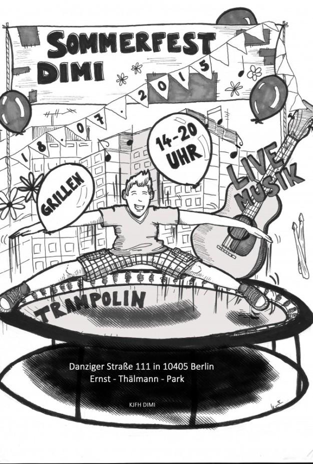Plakat-Sommerfest-2015mail-674x1000