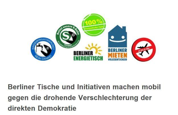 http://www.volksentscheidretten.de/