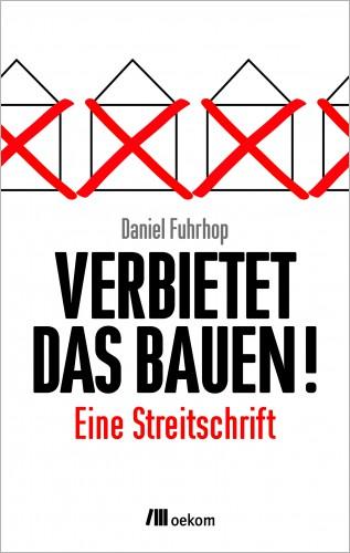 Titel_Fuhrhop_Bauen_fb-317x500