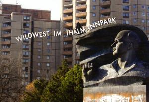 wildwest-im-thc3a4lmannpark