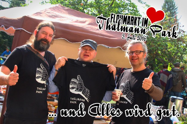 AllesWirdGut-www-ai-thaelmannpark-de