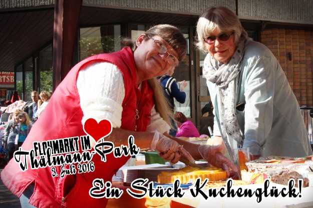 KuchenGlueck-www-ai-thaelmannpark-de