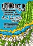 Plakat2016-Web-700pxBreite