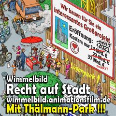 Wimmelbild-Banner-240px
